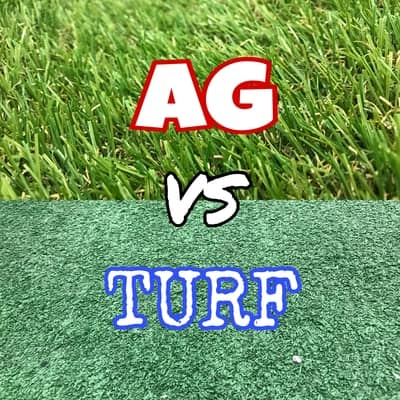 1a491256aae The BIG Difference between Turf and Artificial Grass – Master Soccer ...