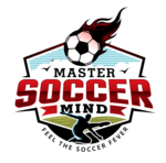 17 Reasons Why Soccer is the Most Popular Sport in the World | Master Soccer Mind