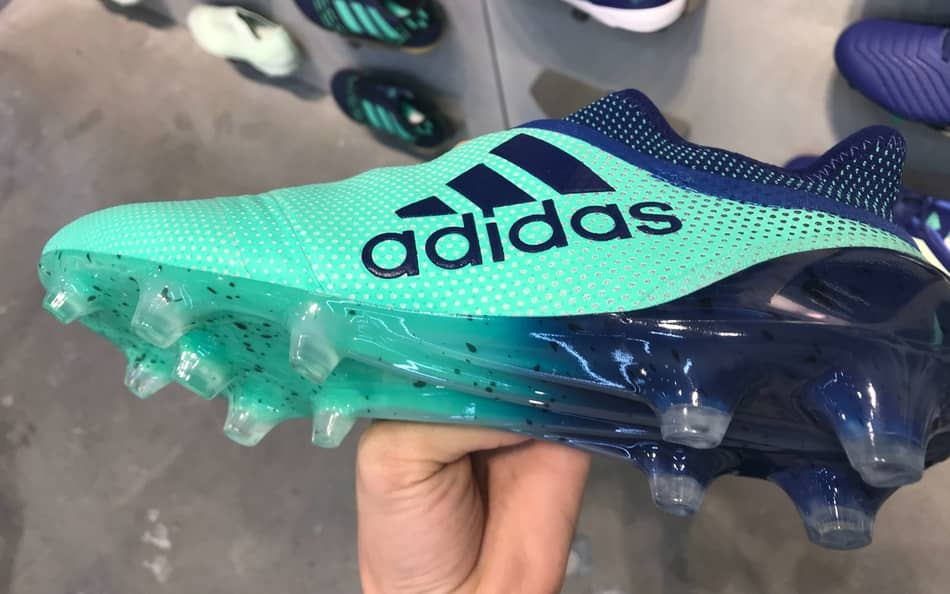 shopping classic fit finest selection The Best Guide to Choose the Perfect Soccer Cleats for you ...