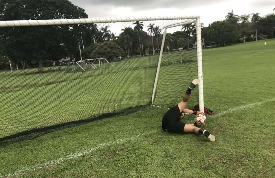 13 Tricks to Score More Goals in Soccer – Master Soccer Mind