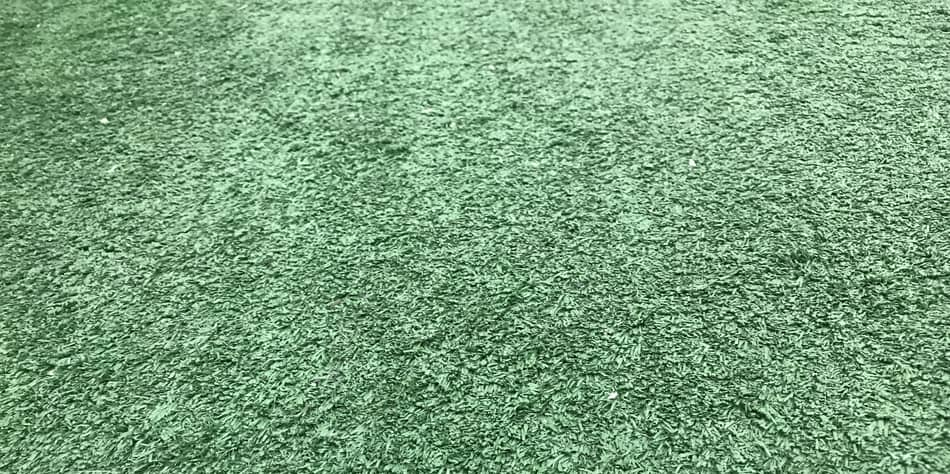 "176a085a94e Before you ask the question  ""What is the difference between turf and artificial  grass "" Aren t they the same thing  The answer is no"