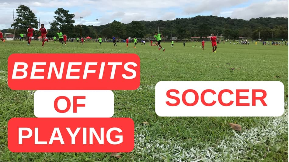 intellectual benefits of soccer