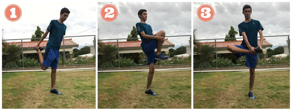 How To Prevent Soccer Injuries Stop You From Improving as a